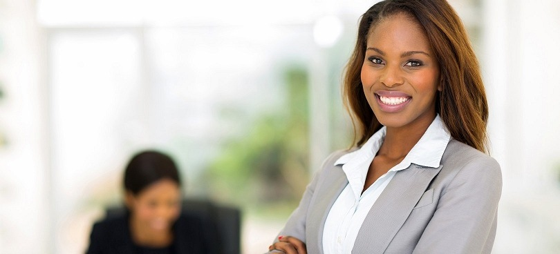 http://www.dreamstime.com/stock-photo-african-business-woman-smart-office-image42804760
